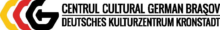 Centrul Cultural German Brașov DE