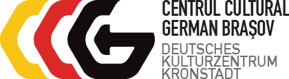 Centrul Cultural German Brașov